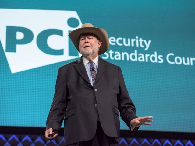 PCI Conference