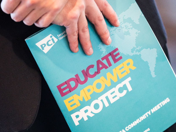 PCI Conference